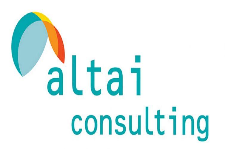 Altai consulting