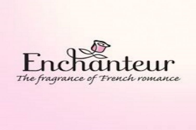 Enchanteur