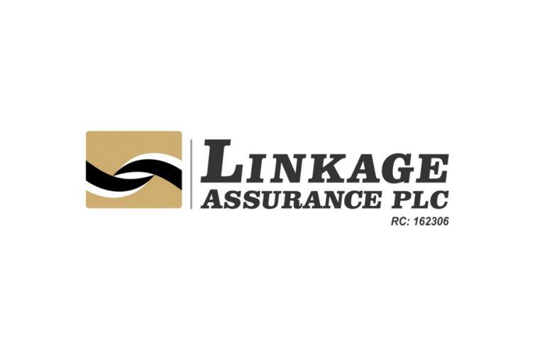 Linkage insurance Plc