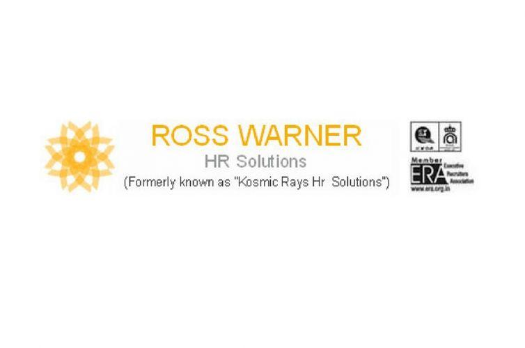 Ross warner hr solution