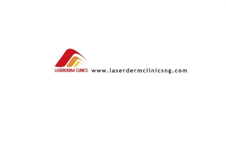 Laserderm clinics