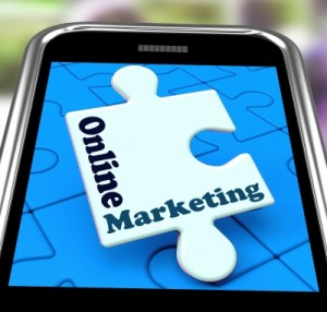 Our Services - Digital Marketing