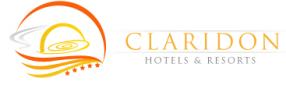 claridon-e1385566948906
