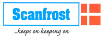 logo-scanfrost