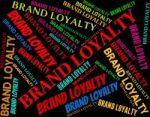 Brand blog post