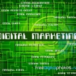digital-marketing-means-promotion-text-and-selling-100354255