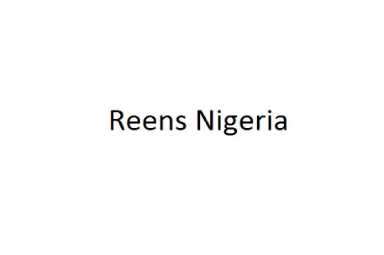 Reens Nigeria