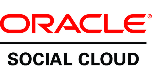 Kiote Services - oracle-social-cloud