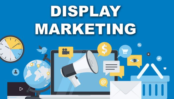 display_marketing